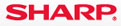 Sharp copy machines